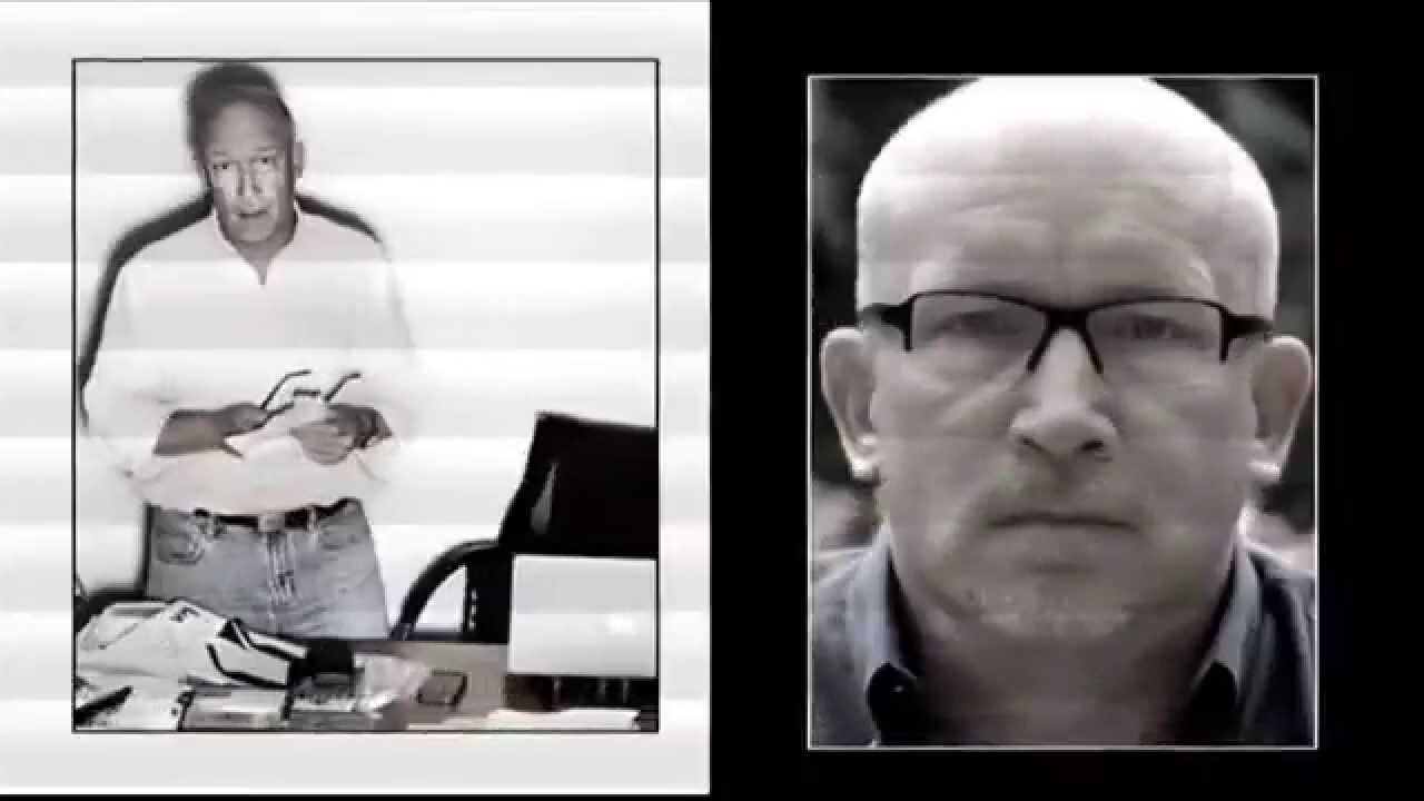 Фильм Наваждение о Саентологии смотреть онлайн