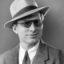 Высказывания критиков и факты о творчестве Л.Рона Хаббарда